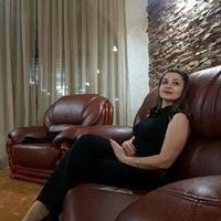Ana-Maria Teişanu