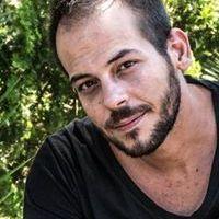 George Chatzidiamantis
