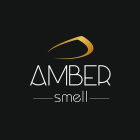 Amber Smell