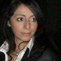 Claudia Ranieri