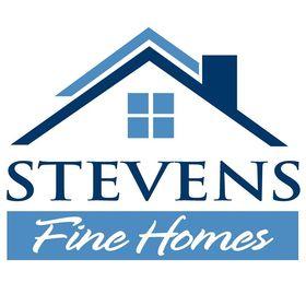 Stevens Fine Homes