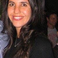 Susan Jaff
