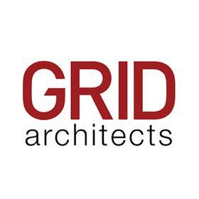 GRID Architects