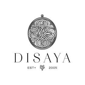 DISAYA Official