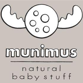 MUNIMUS