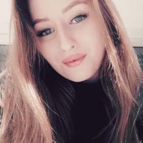 Rebecca Helle