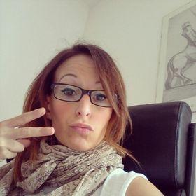Eleonora Delfino