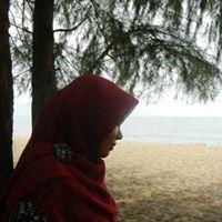 Indri Rahmayuni