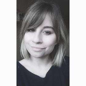 Martyna Kinecka