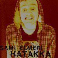 Sami Hatakka