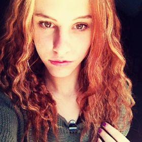 Alessia Anzoino