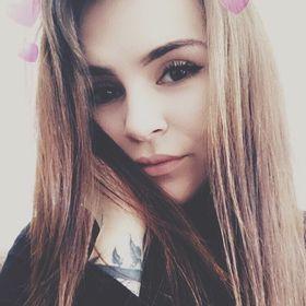 Natalia Benk