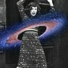nebulosa 诶开勒艾
