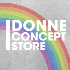 DonneConceptStore