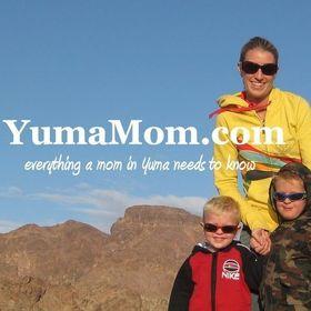 YumaMom.com
