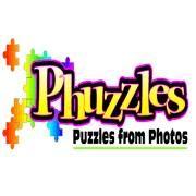 Phuzzles