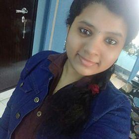 Navatha Sai