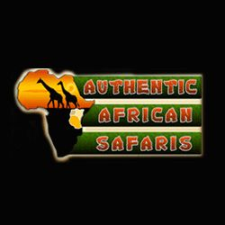 Authentic African Safaris