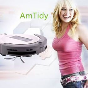 amtidy