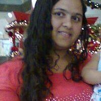Danielly Balbina