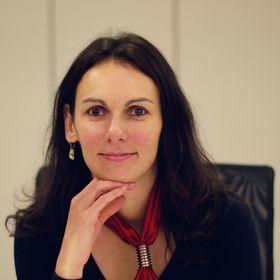 Katka Sikstová