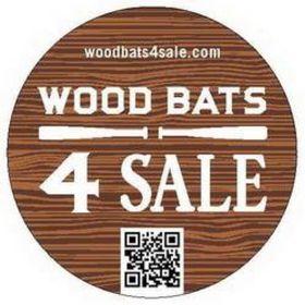 woodbats4sale.com