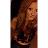 Shannon Derbyshire