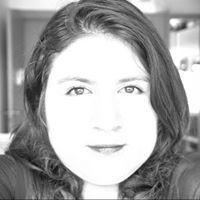 Lisette Robles