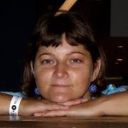 Andrea Berkesné Bihari