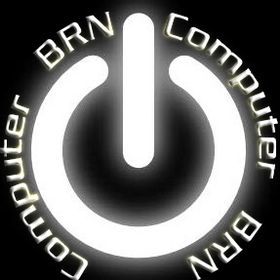 BRN Computer