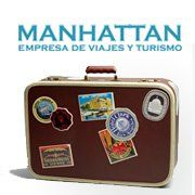 Manhattan Viajes Evt
