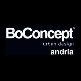 BoConcept Andria