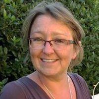 Judith Hardenne