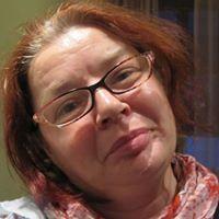 Anna Maria Munteanu