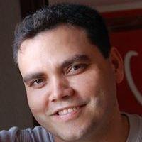 Carlos Labre