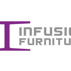 Infusion Furniture