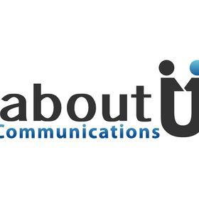 about U Communications
