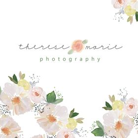 Therese Marie Photography