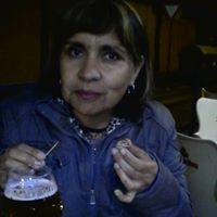 Jaz Alvarez