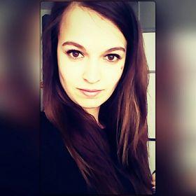 Simona Forstová
