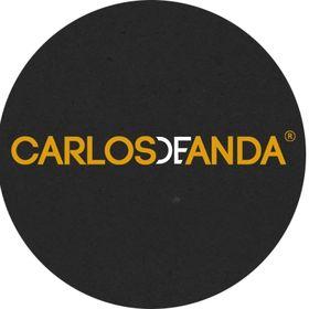 Carlos de Anda