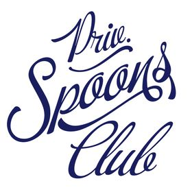 Priv. Spoons Club