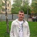 Artem Agramakov