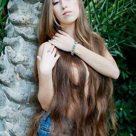 Natalya Chorna