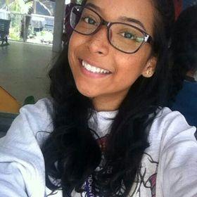 Emily Villanueva