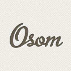 Osom Market