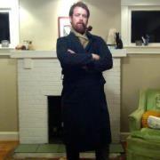 Matthew Fenton (mattfenton) on Pinterest