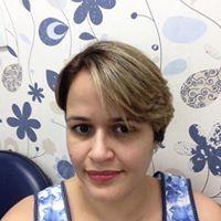 Lylia Afonso
