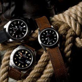 d43ad1a81018 super-copy brand-watch(supercopywatchn)さん Pinterest