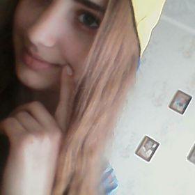 #Averina